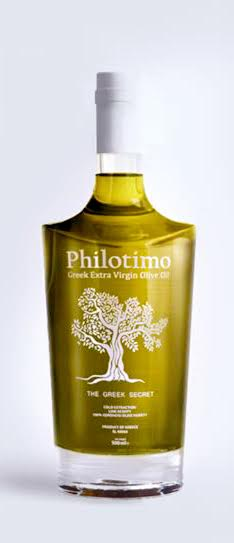philotimo1