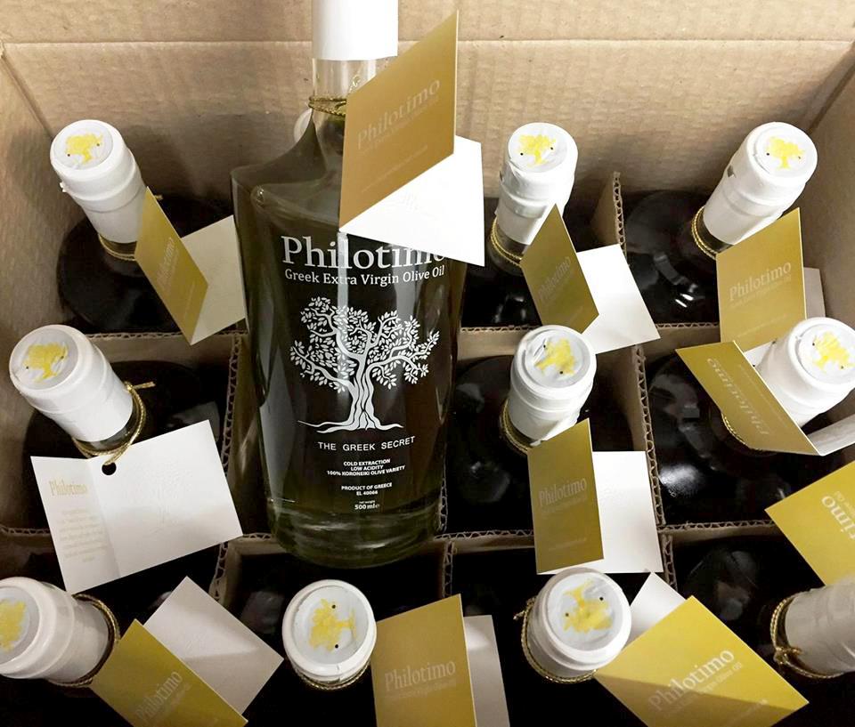 philotimo3