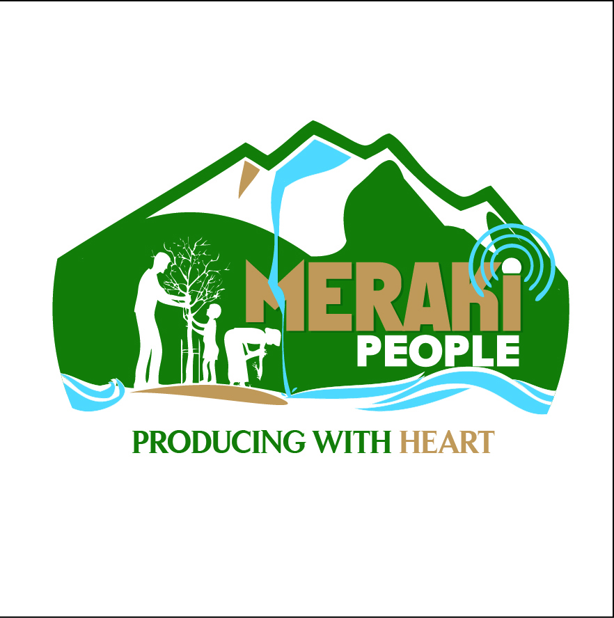 Meraki People