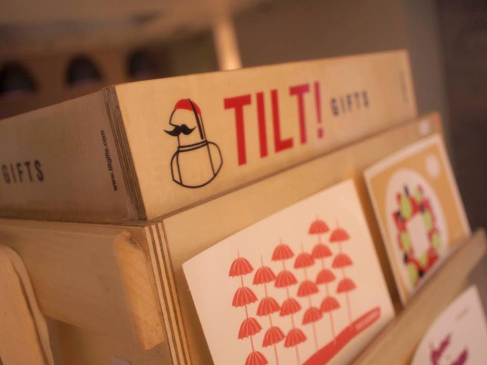 titl7
